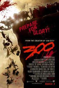 300-poster.jpg