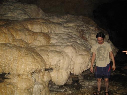 cantabon-cave.jpg