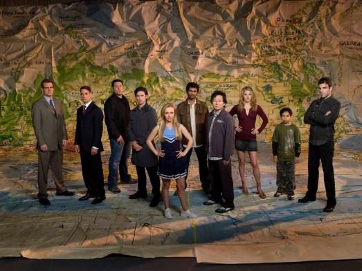 heroes-season-2-cast.jpg