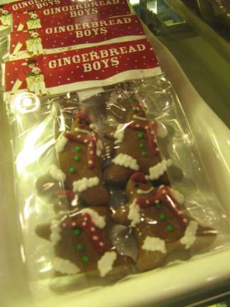 gingerbread-boys.jpg