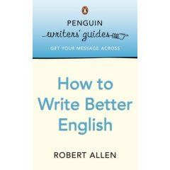 how-to-write-better-english.jpg