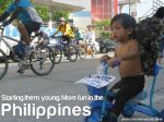 young more fun in the philippines